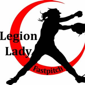 North Carolina Softball Coaches Association – North Carolina's